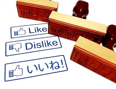 th_like_stamp_02