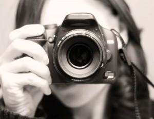 th_photoc-camera_w2